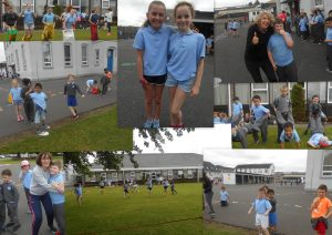 sports day 19 d